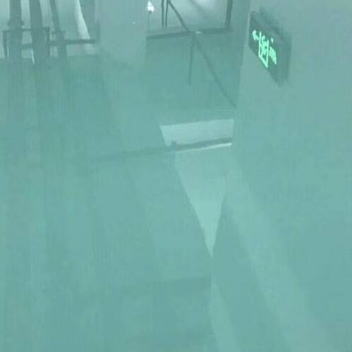 水性地坪漆和油性之间有什么特点