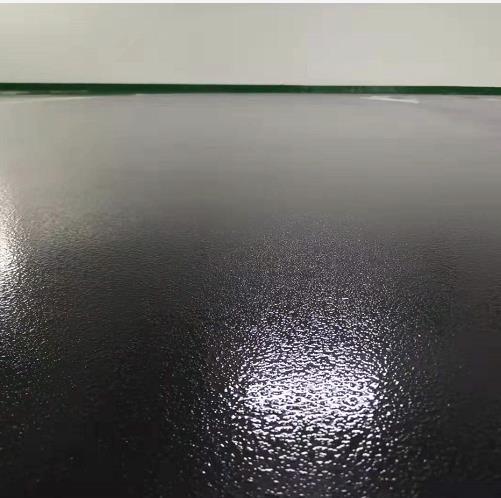 地坪漆报价由几部分构成?